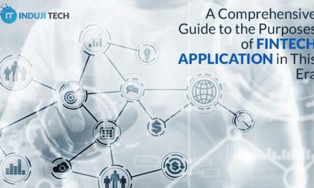 Fintech-Application