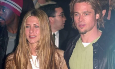 Brad-Pitt-Corrected-Statement-About-The-Jennifer-In-Their-Failed-Marriage