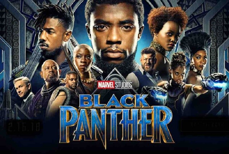 Chadwick-Boseman-Extend-Contract-in-Black-Panther-2