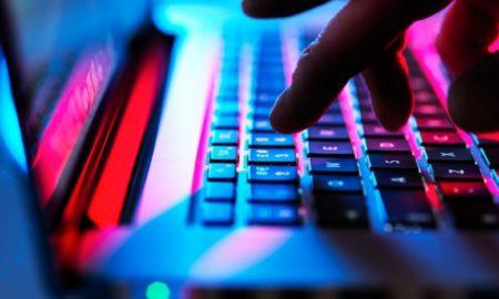 How-Rapid-Technology-Affects-Vital-Data