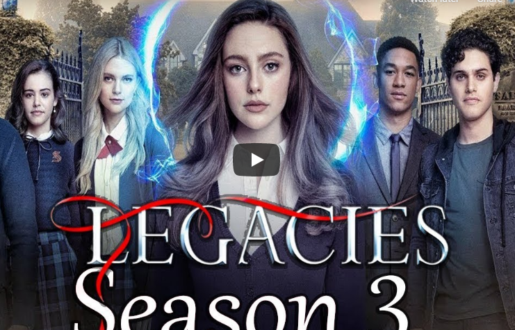 Legacies-Season-3