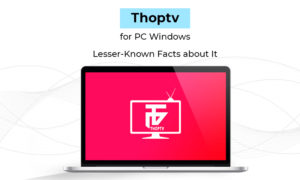 Thoptv-for-PC-Windows