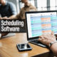 scheduler-software