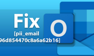 3-Method-to-Fix [pii_email_096d854470c8a6a62b16]