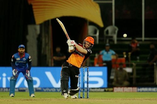 5 Ways to Choose The Right Players For Your IPL Fantasy Matches