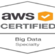 AWS-Big-Data-Certification