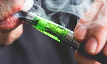 Vaping-Vitamins-What-You-Should-Know