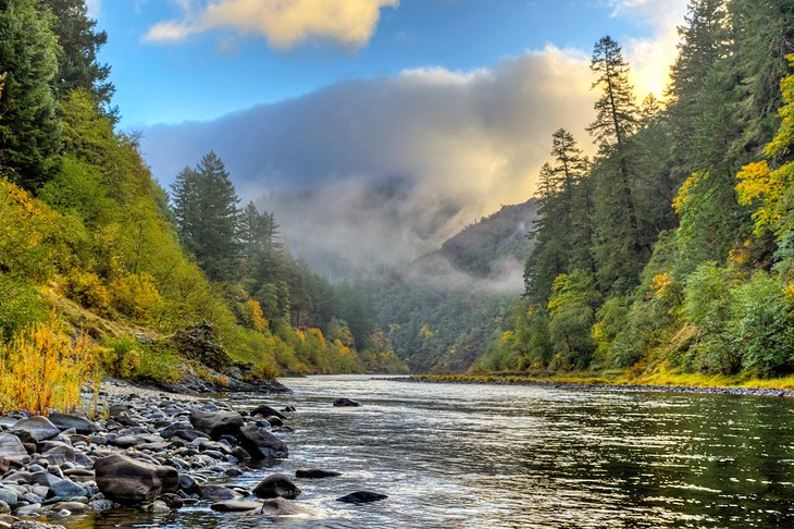 Things to do in Ashland