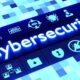 Essential Cybersecurity Measures to Have in Place