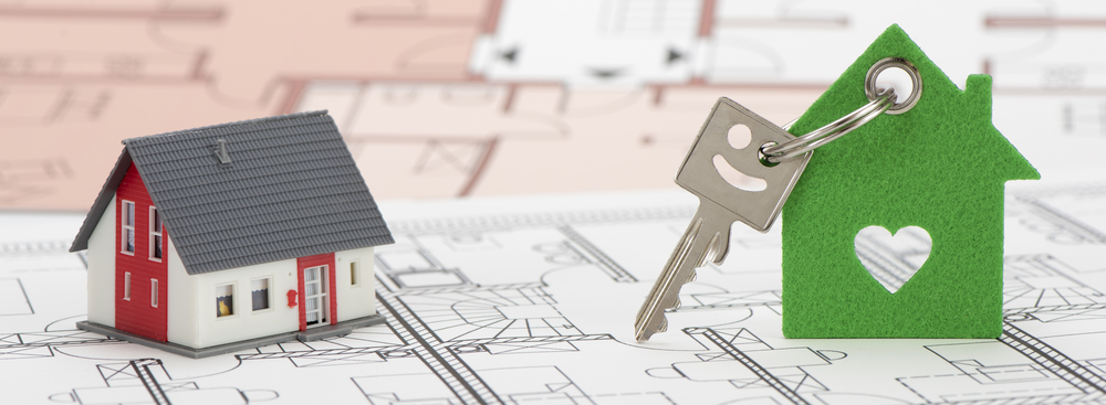 6 Things to Consider When Choosing Your House Plan
