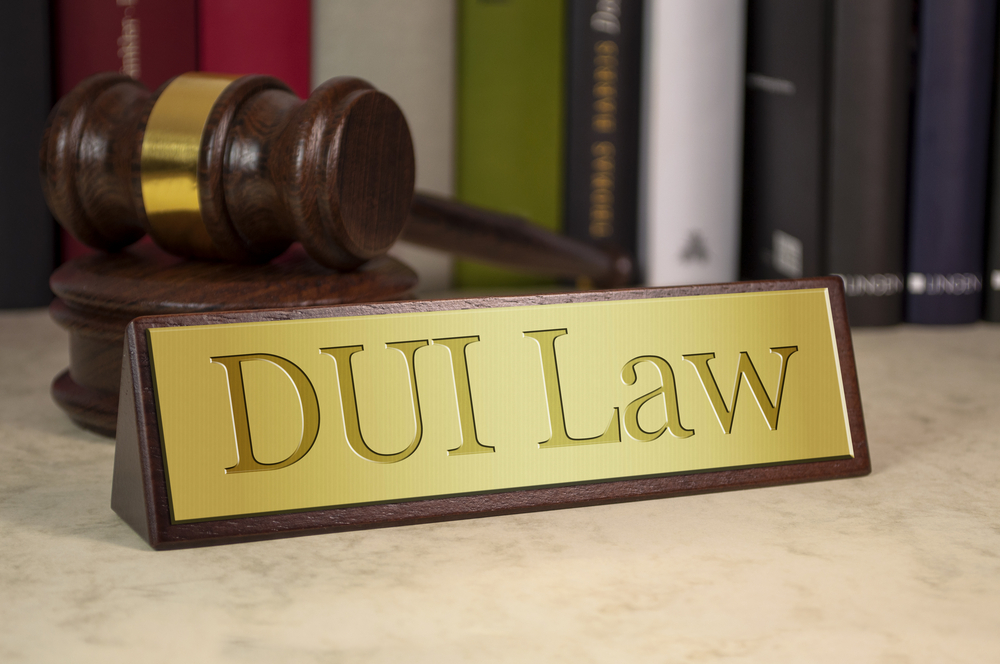 5 Things to Ask Your DUI Defense Attorney
