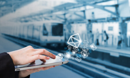 Your Guide to Email Marketing