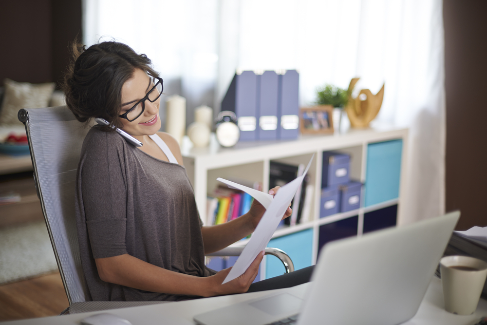 5 Reasons to Run Background Checks at Your Small Business