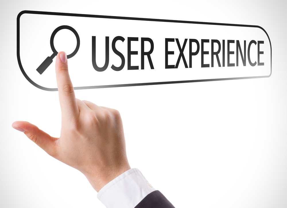 Ways to Improve User Experience